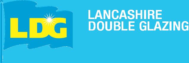 Lancashire Double Glazing Group Ltd