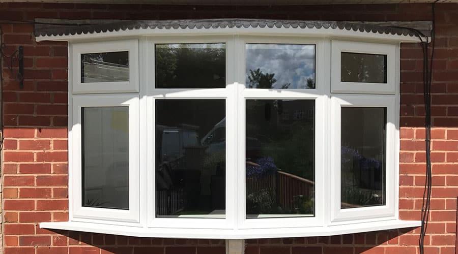 glazed doors lancashire