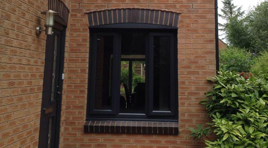 upvc doors lancashire