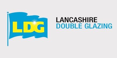Lancashire double Glazing Reviews