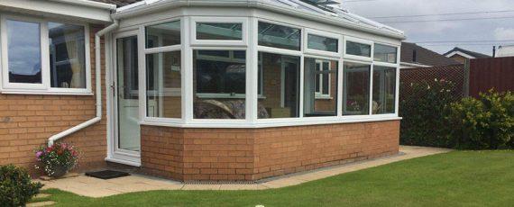 new-conservatories-lancashire